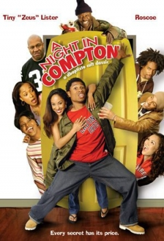 A Night in Compton (2004)