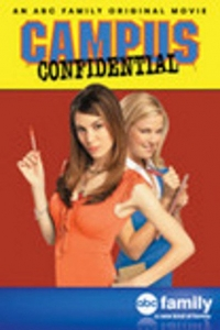 Campus Confidential (2005)