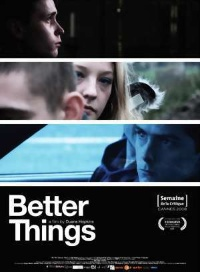 Better Things (2008)