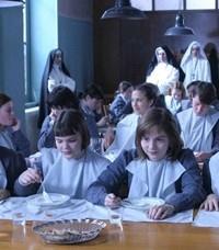 Les diablesses (2007)