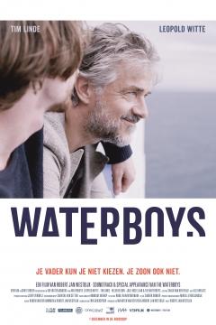 Waterboys (2016)