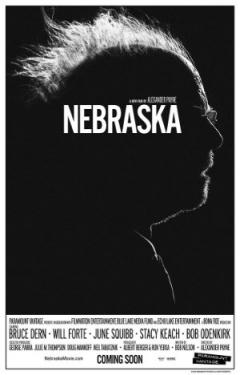 Nebraska Trailer
