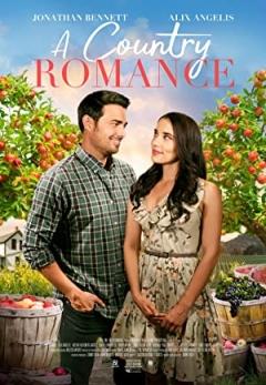A Country Romance (2020)