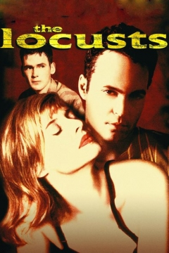The Locusts (1997)