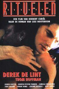 Rituelen (1989)