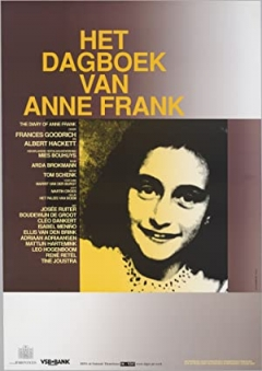 Het dagboek van Anne Frank (1985)