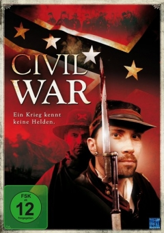 Ambrose Bierce: Civil War Stories (2006)
