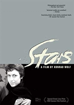 Stars (1959)