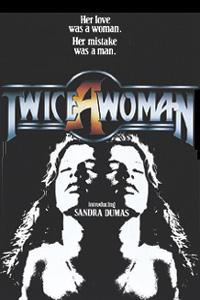 Twee vrouwen (1979)