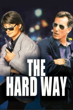 The Hard Way Trailer