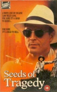 Seeds of Tragedy (1991)