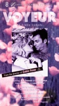 The Voyeur (1995)