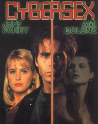 Virtual Seduction (1995)