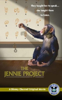 The Jennie Project (2001)
