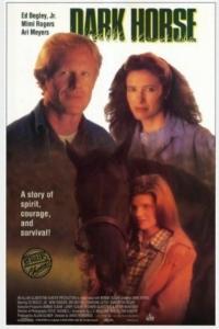 Dark Horse (1992)