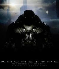 Archetype (2011)
