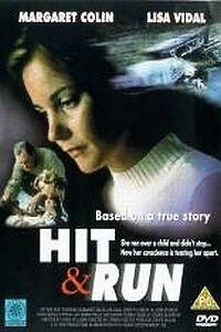 Hit and Run (1999)