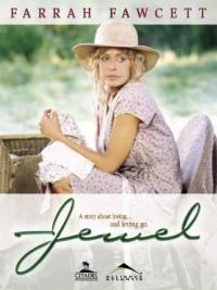 Jewel (2001)