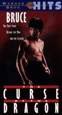 Curse of the Dragon (1993)