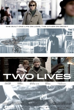 Two Lives (2012)