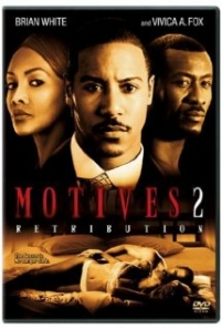 Motives 2 Trailer