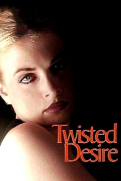 Twisted Desire (1996)
