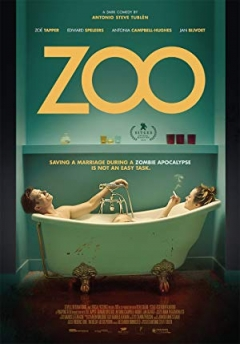 Zoo - official trailer