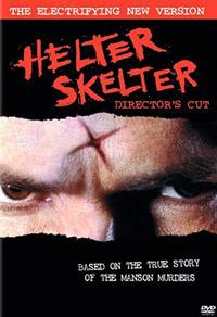 Helter Skelter (2004)