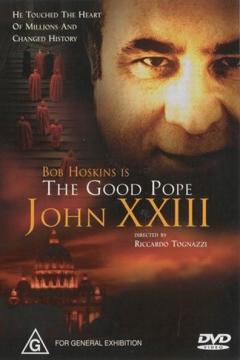 Papa buono, Il (2003)