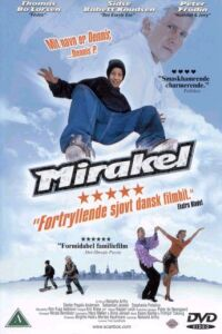 Mirakel (2000)