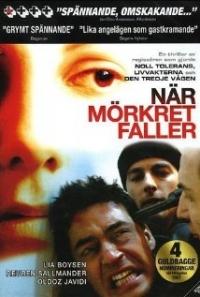 When Darkness Falls (2006)