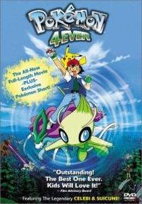 Pokémon 4Ever (2002)