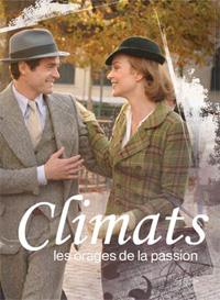 Climats (2012)