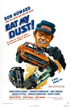 Eat My Dust (1976)