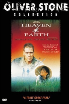 Heaven & Earth (1993)