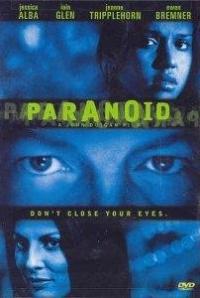 Paranoid