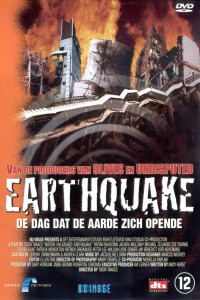 Nature Unleashed: Earthquake (2004)