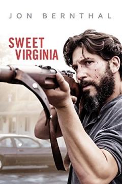 Sweet Virginia - Official Trailer