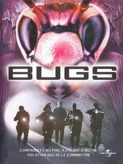 Bugs (2003)
