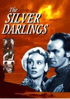 The Silver Darlings (1947)
