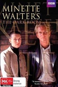 The Dark Room (1999)