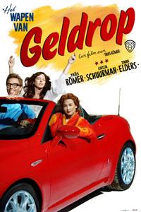 Wapen van Geldrop, Het (2008)
