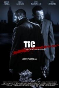 Tic (2010)