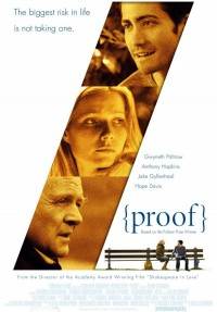 Proof Trailer