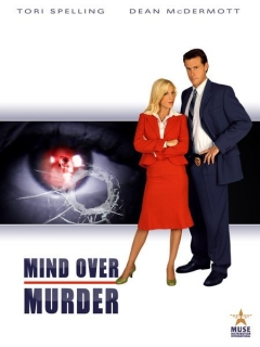 Mind Over Murder (2006)