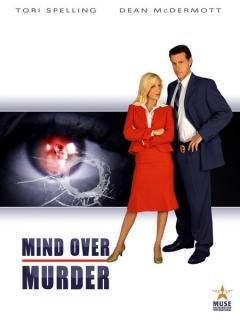 Mind Over Murder (2006)