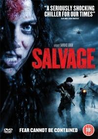 Salvage (2009)