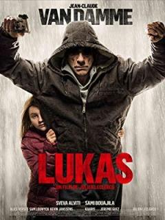 Lukas - trailer