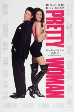 Pretty Woman Trailer