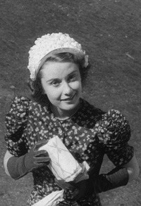 Nederlands in 7 lessen (1948)